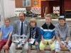 Treffen der Bürgermeister in JerryTown 08