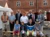 Treffen der Bürgermeister in JerryTown 09