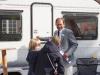 Treffen der Bürgermeister in JerryTown 14