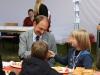 Treffen der Bürgermeister in JerryTown 18