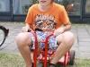 2009-08-25 um 09-57-21